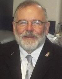 Lance J. Edwards
