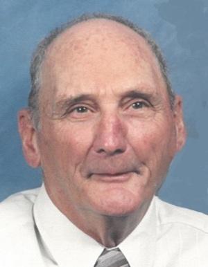 Keith E. Price
