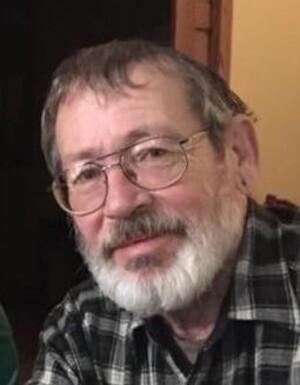 Steven D. Archerd