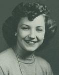 Verena F. Atteberry