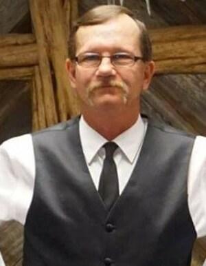 Charles D. Henness Sr.
