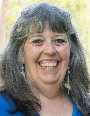 Kathryn Anne Kathy Straight