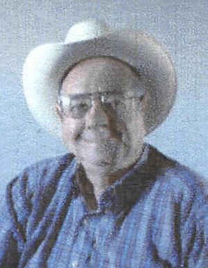 Stephen R. Parrish