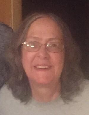 Lois Jeanette Moser
