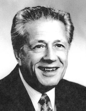 Dr. Joseph A. Accardo