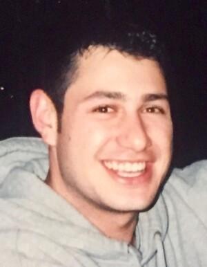 Nathan Isaac Melendez