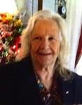 Jeanette Purvis Moore