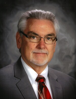 Ed A. Daihl
