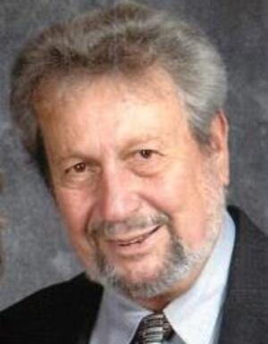 Richard J. Horvath
