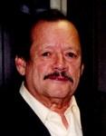 Jose Tony A. Perez