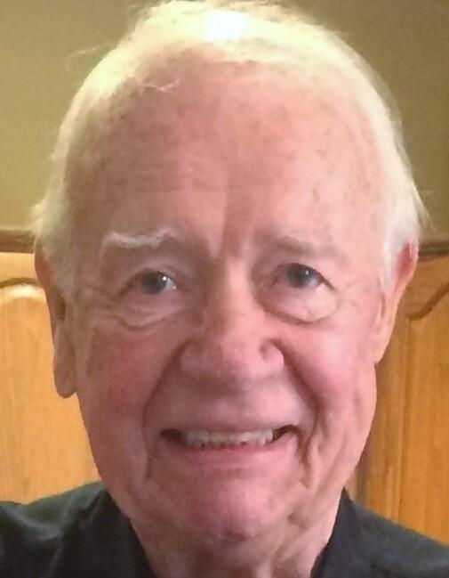 Donald K. Colbert
