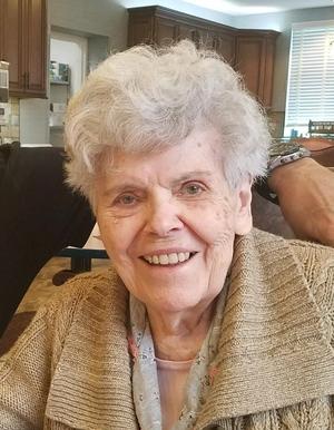 Janice L Pelto