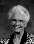 Blanche  Culley