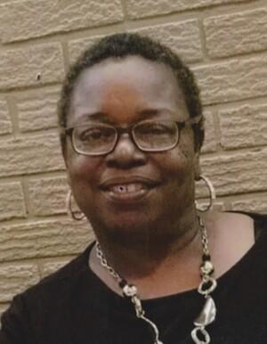 Mrs. Donna R. Breaizel