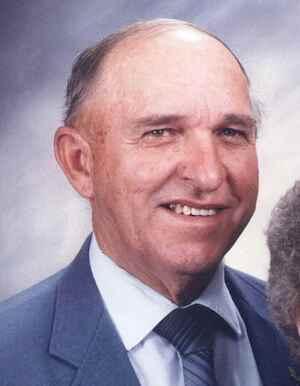 Victor H. Roggow