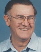 William 'Bill' Lisman