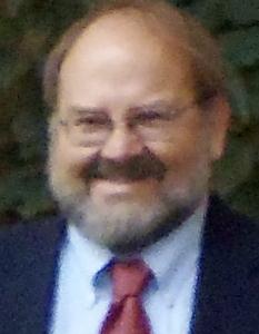 James T. Patnode