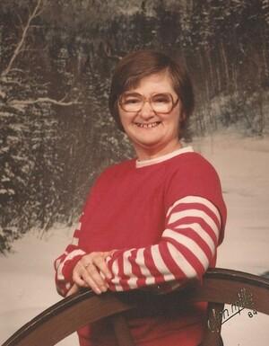 Teresa Coburn