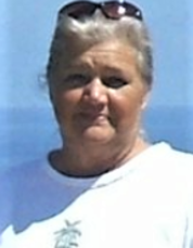 Susan Gray Barnes