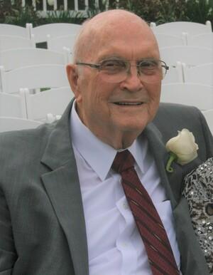 Joseph W Haas