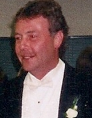 Richard Jay Gardner
