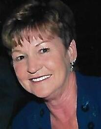 Brenda Katherine Wahl