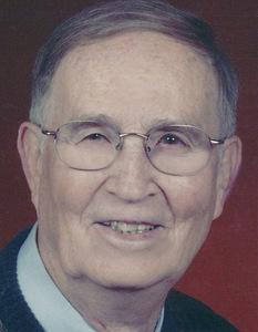 Denzil H. Elsworth