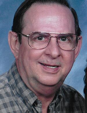Gary M. Fleegle