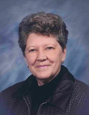Angie Dahle