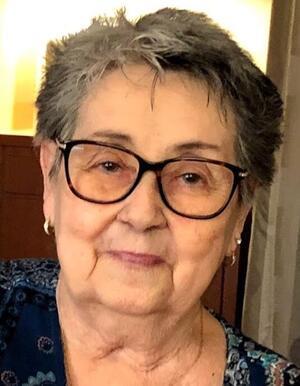 Linda A. Allen