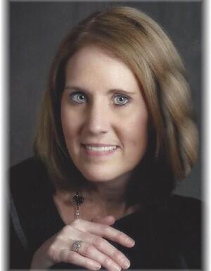 Nancy Carey