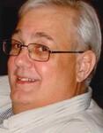 Robert Bob Jones