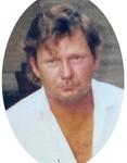 Lee Dale Salmons