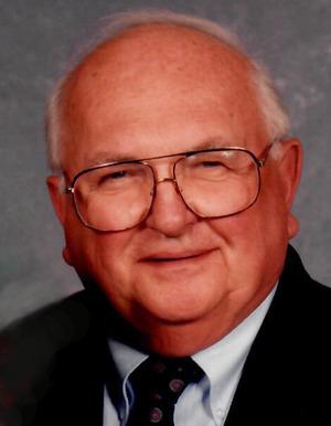 Daniel C. Filarecki