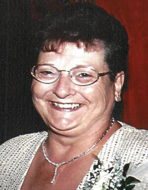 Theresa C. Seymour