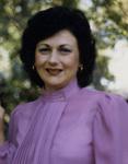 Carol Cooper Folsom