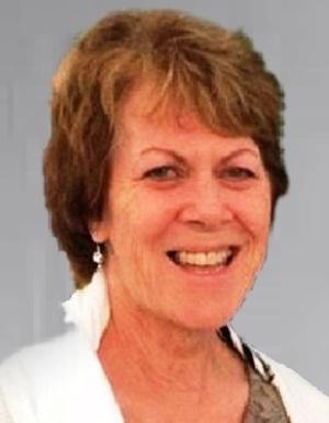 Mary V. Raposa