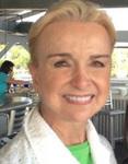 Joan Peterman Pallone Jones