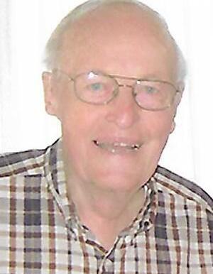 Robert Lester Fawcett