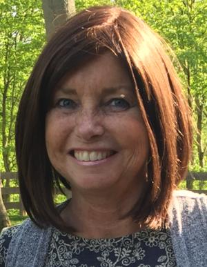 Jami Lynn Britton