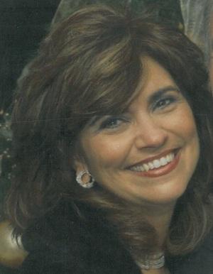 Adele Joy Herzog