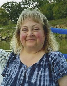 Laurie Ann Semrad
