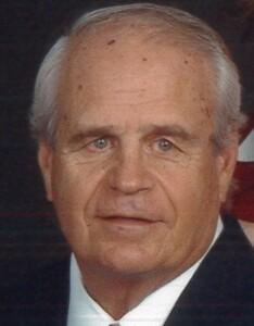 Donald Dale Don Jimerson