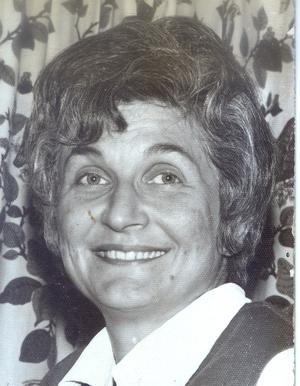 Eleanor D. Bayne