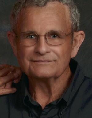 Donald Jay Hostetler