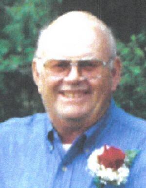 Herman Diddy J. Rabideau