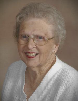 Dorothy M Stremming