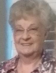 Janice Sue Farmer