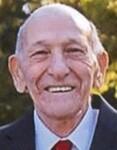 Nick W. Masters Sr.