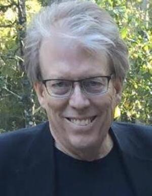 Bruce Lawrence Drudge